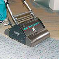 DRY-CARPET-CLEANING-QATAR