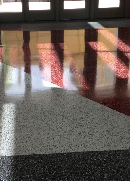 Wooden Flooring Qatar Epoxy Flooring Qatar
