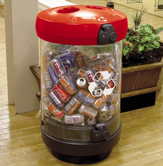 Cigarette-Waste-Bins-QATAR